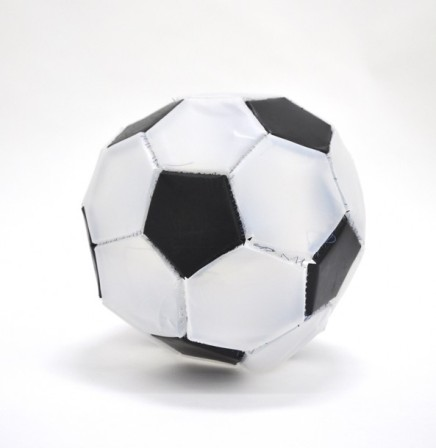 Movement-Off-The-Ball.1.72-593x610